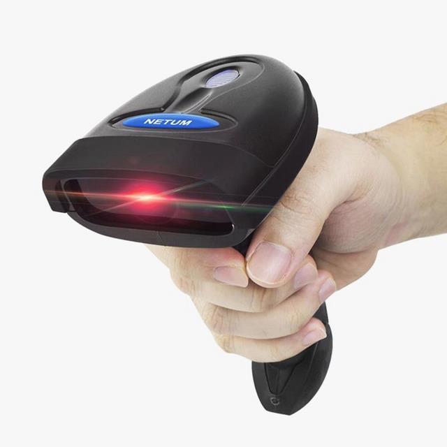 usb bar code scanner|bar code scannerbarcode scanner