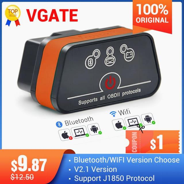auto tools|diagnostic autoauto diagnostic tool