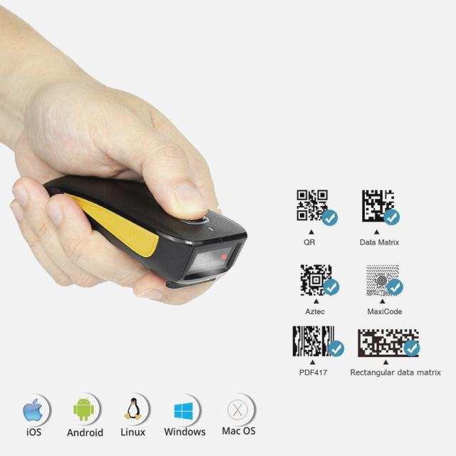 bar code|barcode scannerscanner portable