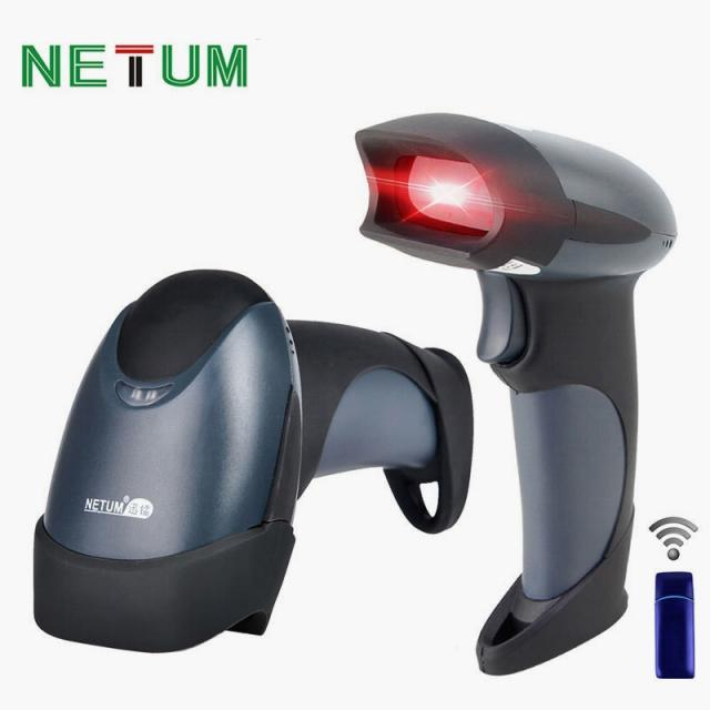 bar code|wireless barcode scanners readerswireless barcode scanner